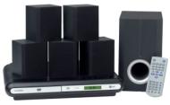 Audiovox DV 1201
