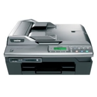 Brother DCP-340 Multifunction Printer