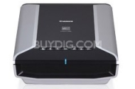 Canon CanoScan 5600F Color Image Scanner
