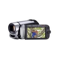 Canon Legria FS406