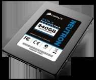 Corsair CSSD-N240GB3-BK Neutron
