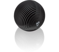 GOJI GBTB14 Portable Bluetooth Wireless Speaker - Black