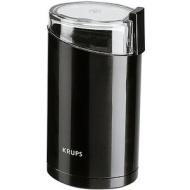Krups F20342