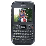 Samsung Trender / Samsung SPH-M380
