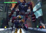Metal Arms: Glitch in the System (PS2)