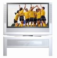 "Philips PL9523 Series TV (44"", 55"")"