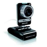 Philips SPC 1300