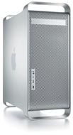 le plus puissant MAC à ce jour. Il s'appelle MAC PUISSANCE 12
