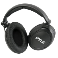 Pyle Audio PHPNC45