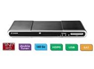 SAGEMCOM DTR 94160S HD