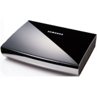 Samsung Media Live MR-00EA1