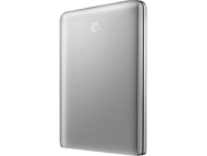 Origin Storage Portable Hard Drive USB2.0
