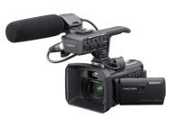 Sony HXR-NX30
