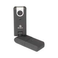 Targus USB 2.0 Micro Webcam