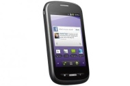 Telstra Smart-Touch 2 Android phone
