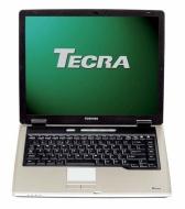 Toshiba Tecra A3X