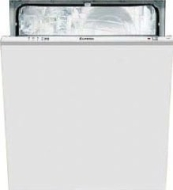 Hotpoint LFT 114 UK