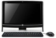 Acer Aspire Z1801