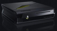 Alienware X51
