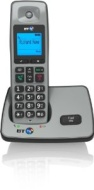 BT 2000 Single DECT Phone