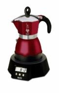 Bialetti CAFFETTIERA EASY TIMER