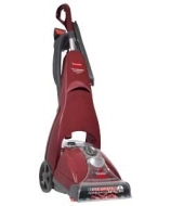 Bissell 1623E