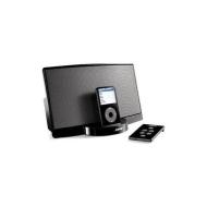 Bose SoundDock Speaker System
