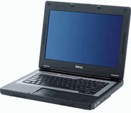Dell Dimension 9150