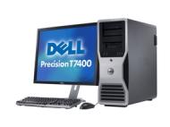 Dell Precision T7400