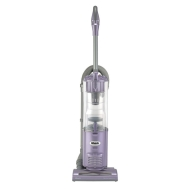 Euro-Pro Shark Navigator NV22 Bagless Upright Vacuum