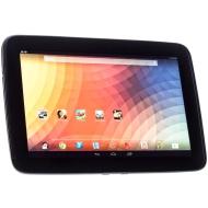 Samsung Google Nexus 10 (P8110)