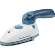 Hamilton Beach Travel 10090 Iron