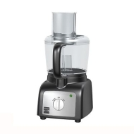 Kenmore 56 oz Food Processor