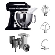 KitchenAid 5KSM150PS