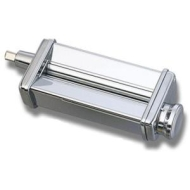 KitchenAid - Pasta Sheet Roller for Most KitchenAid Stand Mixers Kpsa