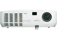 NEC NP110