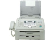 Panasonic KX-FLM671 fax machine
