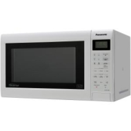 Panasonic NN-ST450W