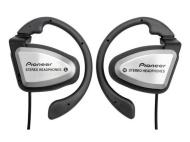 Pioneer SE E33-X2