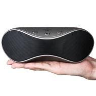 VEO | Cavo ausiliare stereo per auto 3.5mm maschio / maschio (Aux-in) Cavo Input (Ideale per entrate Aux auto per Ipod, Ipod Touch, Iphone 3G, + 3Gs,
