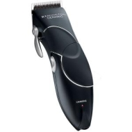 Remington HC 365 Salon KIT Ceramic