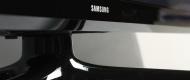 Samsung 60F5300 Series (PN60F5300 / PS60F5300 / PL60F5300)