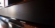 Samsung HT-WS1R/G