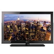 "Toshiba 24"" class 1080p 60Hz LED TV w/Net TV"