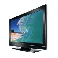 "Toshiba BV501 Series TV (19"", 22"", 32"")"
