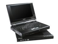 Toshiba Libretto U100