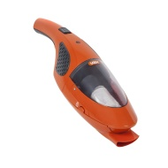 Vax Power 2 pets U90-P2-P