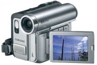Samsung VP-D453