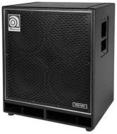 Ampeg PN-410HLF Black