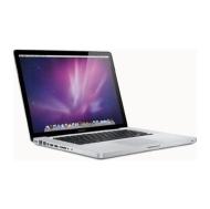 Apple MC371LL/A